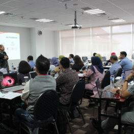 Training Transfer Pricing - Prianto Budi S
